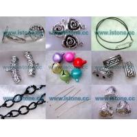 Buy cheap Wholesale Jewelry Findings Jewerly Accessories Chains from wholesalers