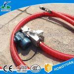 Buy cheap Premium PVC conveyor duct screw conveyor for powder from wholesalers