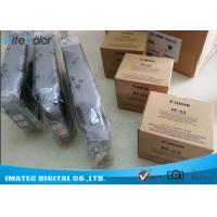 Buy cheap Original Genuine Canon Inkjet Media Supplies PF-03 Printerhead for Canon iPF8000 product