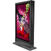 Buy cheap Scrolling Light Box (1250*2000mm Double Sides) (SLB-L-03) from wholesalers