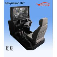 Buy cheap driving simulator 3d 2013 from wholesalers