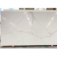 Buy cheap 140*240cm Sintered Stone Slabs product
