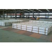 Buy cheap WPC Construction , WPC Products Packing for Big Goods or Cargo from wholesalers