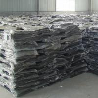 Buy cheap White Tyre Reclaimed Rubber from wholesalers
