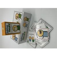 Buy cheap Party Social Media Joking Hazard Card Game 30 Minutes Or More Playing Time product