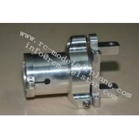 Buy cheap Custom CNC Machining Metal Parts Processing from wholesalers