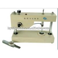 Buy cheap GD-0754 Adhesion Test Equipment from wholesalers