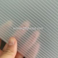 Buy cheap Correx from wholesalers
