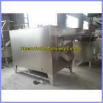 Buy cheap sesame roaster, sesame drying machine from wholesalers