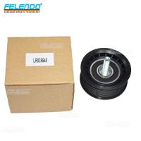 Buy cheap Timing Belt Tensioner Idler Pulley  LR035545  Fit for Land Rover Discovery 3 from wholesalers