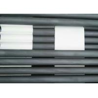 Buy cheap Good Straight Reaction Bonded Sic Silicon Carbide Roller For Lithium Battery from wholesalers