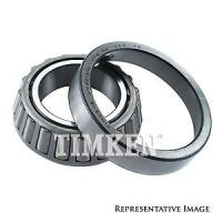 Buy cheap Timken 32210M Front Inner Bearing       power transmission solutions bearing seller from wholesalers