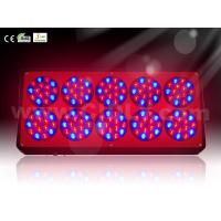 Buy cheap Apollo 10 LED Grow Lights High Power LED Grow Lights for Plant from wholesalers