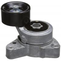 Buy cheap Luk 534026110 V - Belt Tensioner , 534026110 Ina Auxiliary Drive Tensioner from wholesalers