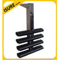 Buy cheap Telescoping Dive Ladder for Boat Boarding, Boating, Swim from wholesalers