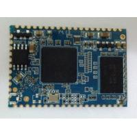 Buy cheap 2015 new product5WLAN AP WiFi module wifi a outer module from China hot sale from wholesalers