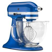 Buy cheap 2012 New design egg mixer from wholesalers
