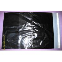Buy cheap Mailing Envelope LDPE Self Adhesive Plastic Bags For Packaging T - Shirts from wholesalers