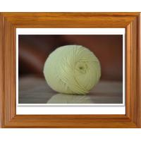 Buy cheap Extrafine Merino Wool yarn wholesale of Knitting wool yarn 1 kg Min order from wholesalers