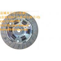 Buy cheap SACHS 1862 888 005 (1862888005) Clutch Disc product