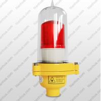 Buy cheap ABC-7L Aviation Obstruction Light from wholesalers