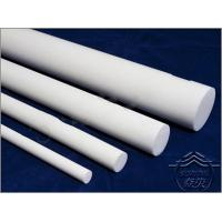 Buy cheap PTFE Teflon Rod from wholesalers