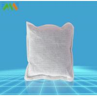 Buy cheap Activated Carbon Desiccant product