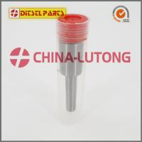 Buy cheap best automatic fuel nozzle 0 433 271 266 / DLL140S56F apply for Lancia diesel injection system from wholesalers