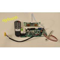 Buy cheap R.rt6251 Lcd Controller Board from wholesalers