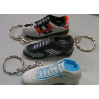 Buy cheap Sports Shoes USB Flash Drive, Sports Shoes U Disk from wholesalers