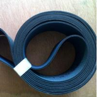 Buy cheap Nylon transmission flat belt from wholesalers
