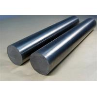 Buy cheap Aisi Sus 431 Stainless Steel Round Rod OD 8 - 250mm For Construction from wholesalers
