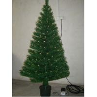 Buy cheap 2014 New Design Artificial Christmas Tree with Light from wholesalers