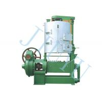 Buy cheap Highly-Efficient Seed Oil Press Machine 18.5kw Durable For Pressing Seeds from wholesalers