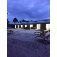 Buy cheap 10 Rooms Prefab Bungalow Homes / Small Modular Pre Manufactured Homes from wholesalers
