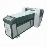 Buy cheap Inkjet Printer, Cheaper Multi-function Inkjet Printer from wholesalers