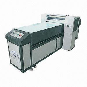 Buy cheap Inkjet Printer, Cheaper Multi-function Inkjet Printer product