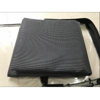 Buy cheap 450 Gsm Antislip Mat RV Tent Motor from wholesalers