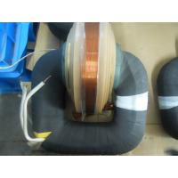 Buy cheap apg epoxy resin mould epoxy insualtor bushing machine vacuum pressure gelation product