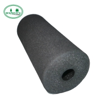 China Anti Skid Brake Lever Handle Grip Rubber Protective Covers on sale