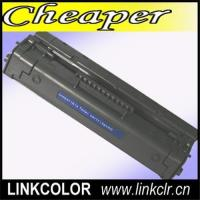 Buy cheap Canon EP22 compatible  toner cartridge  at a competitive price with high quality from wholesalers