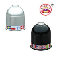 Buy cheap Trailer Ball Hitch Cover from wholesalers