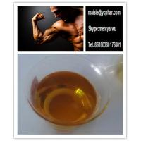 Buy cheap Legal Growth Hormone Injectable Steroids Sustanon 250 / Testosterone Blend from wholesalers