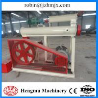Buy cheap Reliable and technical catfish feed manufacturer offerring fish feed machine from wholesalers