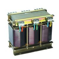 Buy cheap transformers,voltage transformers,isolation voltage transformers from wholesalers