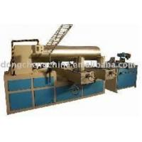 Buy cheap JG-1000-IV Spiral Paper Core Machine from wholesalers