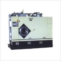 Buy cheap laundry machine&used dry carpet cleaning machine from wholesalers