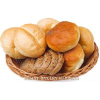 Buy cheap Besine Bakery Supplies  Bread baskets  /Natural willow cane, hand woven bread basket from wholesalers