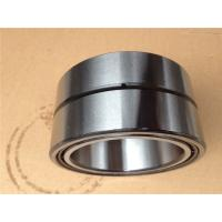 Buy cheap OEM Needle Roller Bearing NA6903 For Farm Equipment / Hydraulic Pneumatic Cylinders from wholesalers