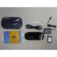 Buy cheap low price wholesale sony psp 3000 1000 2000 from wholesalers
